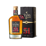 SLYRS_Whisky_51_Fifty_One_avec_emballage