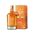 SLYRS_Whisky_Sauternes_avec_emballage