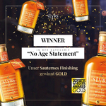 SLYRS_Whisky_Sauternes_recompense_WWA
