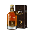 SLYRS_Whisky_12_ans_avec_emballage