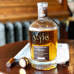 SLYRS_Whisky_12_ans_bistrot