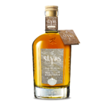 SLYRS_Whisky_Mountain_Edition_Wendelstein_bouteille_seule