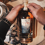 SLYRS_Whisky_Mountain_Edition_Mains