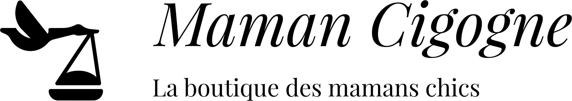 Maman Cigogne