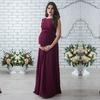 N-robe-de-maternit-2019-v-tements-de-grossesse-femmes-enceintes-dame-l-gant-Vestidos-dentelle