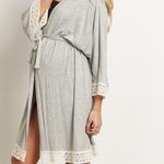 MUQGEW-femmes-maternit-robe-soins-infirmiers-chemise-de-nuit-allaitement-chemise-de-nuit-d-shabill-en