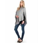 Taille-moyenne-automne-grossesse-allaitement-maternit-ch-le-allaitement-hauts-Long-T-shirt-allaitement-v-tements