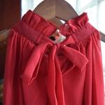 Robes-de-maternit-v-tements-pour-femmes-enceintes-t-mousseline-de-soie-boh-me-robe-v