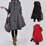 Manteau-femmes-v-tements-de-maternit-automne-hiver-grande-taille-grossesse-femmes-vestes-Long-l-che