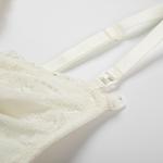 Robe-maternit-femme-MOMANDA-chemise-de-nuit-allaitement-v-tements-de-nuit-allaitement