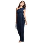 Robe-de-maternit-sans-paule-l-che-l-gante-robe-de-soir-e-pour-les-femmes