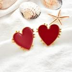 AENSOA-Vintage-boh-me-grand-rouge-coeur-boucles-d-oreilles-pour-les-femmes-2019-mode-fille