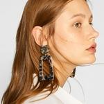 AENSOA-2018-acrylique-grande-g-om-trie-boucles-d-oreilles-pour-femmes-fille-nouvelle-mode-Animal