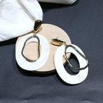 AENSOA-Simple-blanc-r-sine-g-om-trique-boucles-d-oreilles-pour-les-femmes-creux-grandes