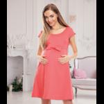 robe avec noeud 1