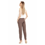 pantalon marron 3