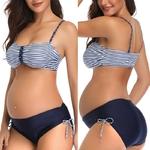 2-pi-ces-ensemble-grossesse-maillots-de-bain-S-5XL-maillots-de-bain-femmes-Sexy-Bikini