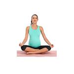 D-bardeur-de-maternit-hauts-sans-couture-Racerback-grossesse-v-tements-de-sport-dessus-de-Yoga