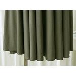 Modal-coton-8830-2017-v-tements-de-maternit-t-manches-courtes-robe-de-maternit-robe-de