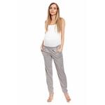 pantalon gris 1