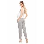 pantalon gris 3