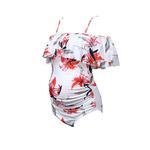 Maillot-de-bain-grande-taille-pour-femmes-Imprim-Floral-pour-la-maternit-v-tements-de-plage