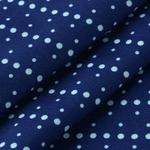 robe motifs tissu