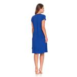 9941 MARINA BLUE (4)
