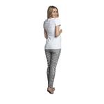 Pantalon Malory (2)