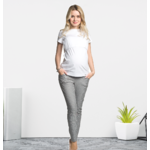 pantalon malory