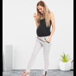 joggin gris clair