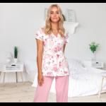 pyjama modal