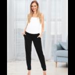pantalon noire v1