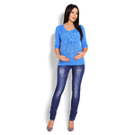 70008-jeans-2