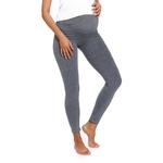 Legging gris 2
