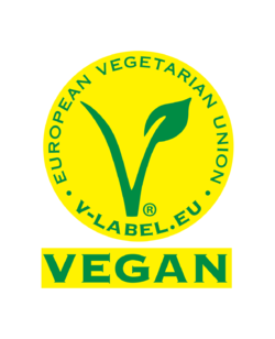 V-LABEL_LOGO_vegan_pfade