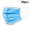 50-pi-ces-masques-Anti-poussi-re-masque-jetable-masque-de-s-curit-respiratoire-Anti-lastique