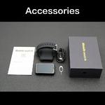 AEKU-i5S-Super-Mini-petit-t-l-phone-portable-2-2-pouces-cran-sport-podom-tre