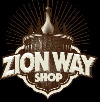 Zion Way shop