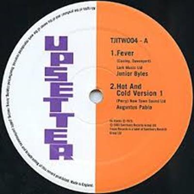 vinyl541