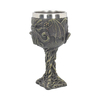 14926cthulhu_goblet_2