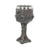 14926cthulhu_goblet_4