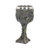 14926cthulhu_goblet_5