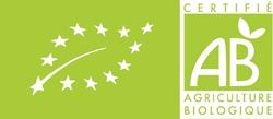 AB-logo-2