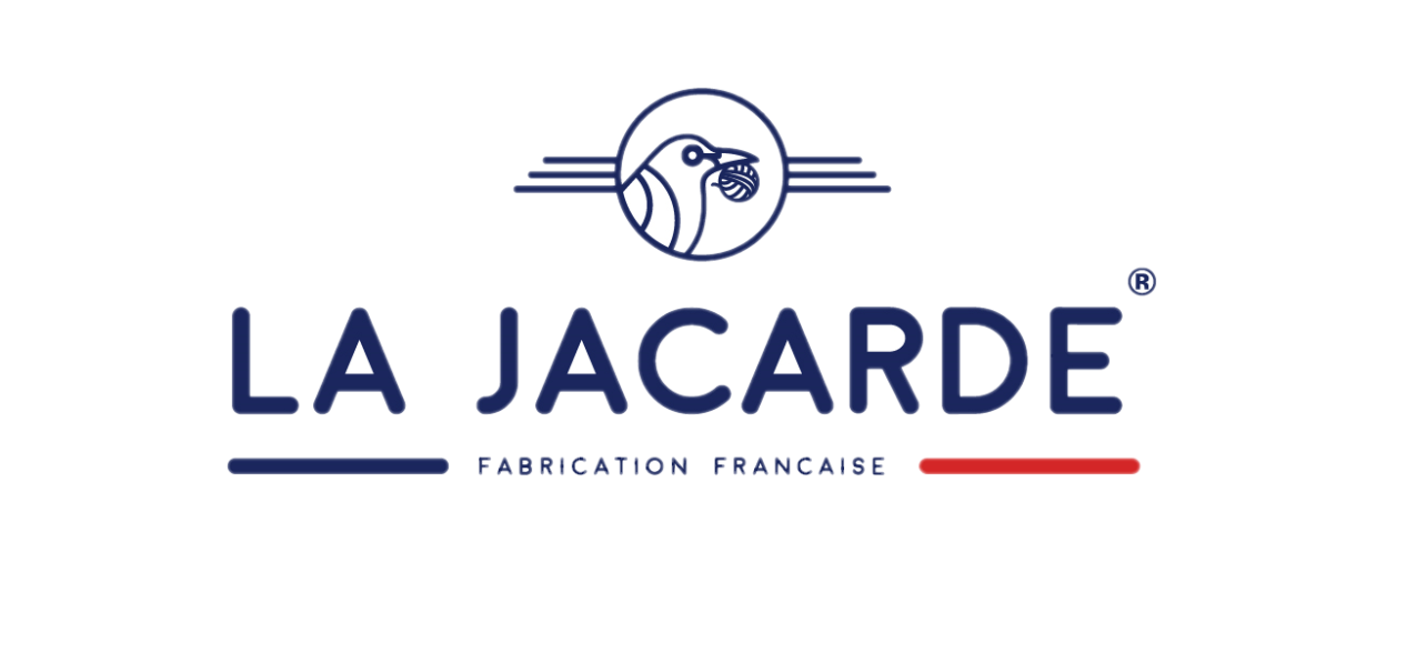 la-jacarde
