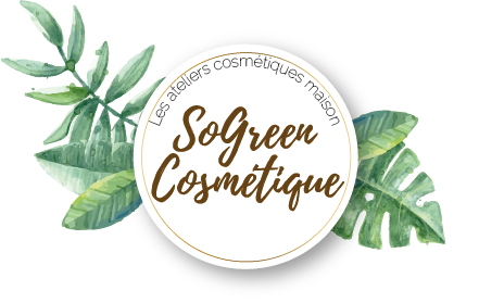 Sogreen Cosmetique