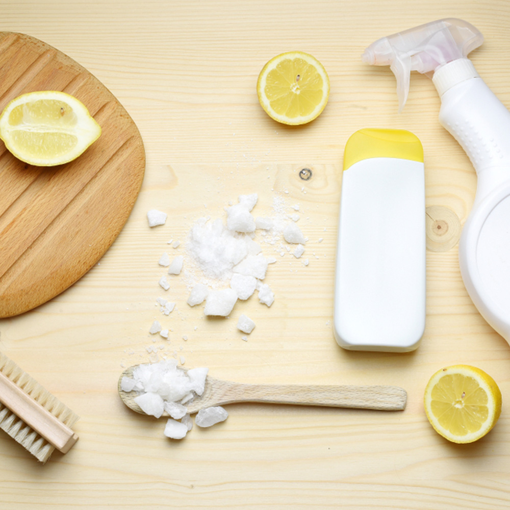 menagers-liquide-vaisselle-spray-final