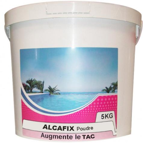 Alcafix