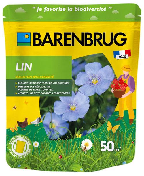 lin BAR