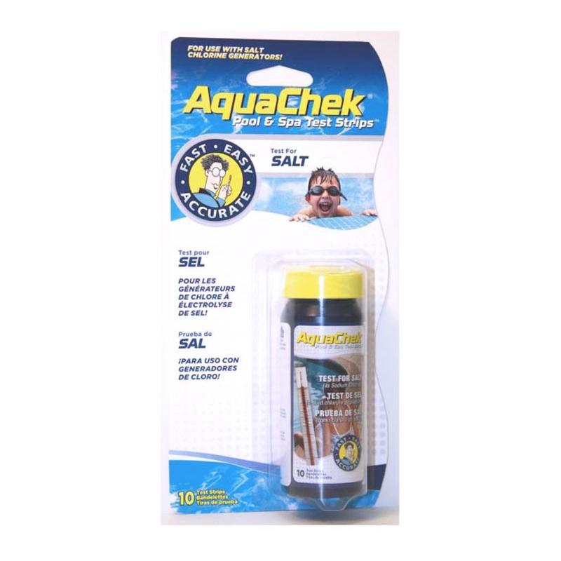 AquaCheck Sel